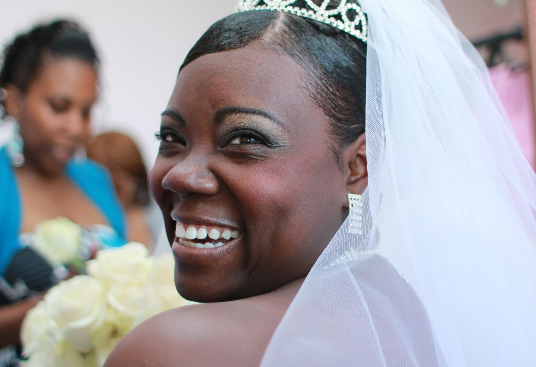 Bridal Shops Jackson Ms 36