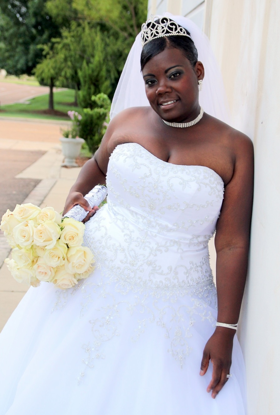 BEST PHOTOGRAPHERS IN Hattiesburg – Affordable Wedding Photographers ...