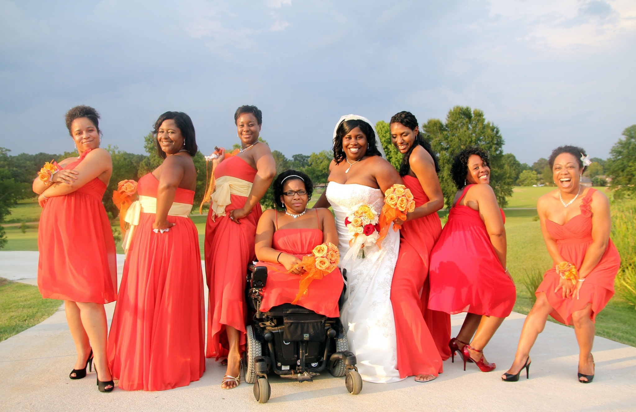 Hattiesburg ms photographers your bridal party friends and photographers photography in jackson ms ombrellifo Choice Image